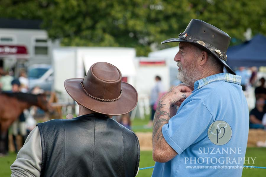 Mirfield Agricultural Show 0018