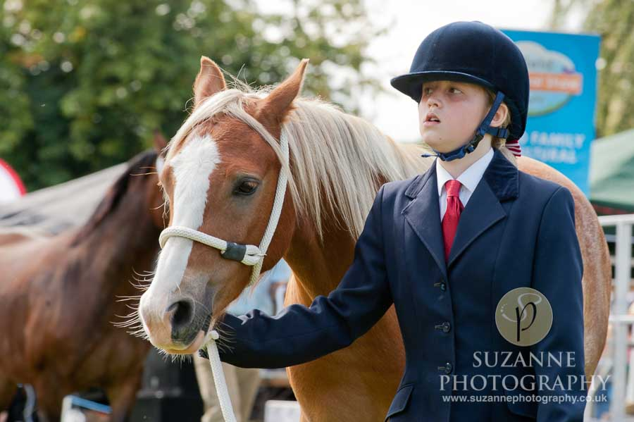 Mirfield Agricultural Show 0028