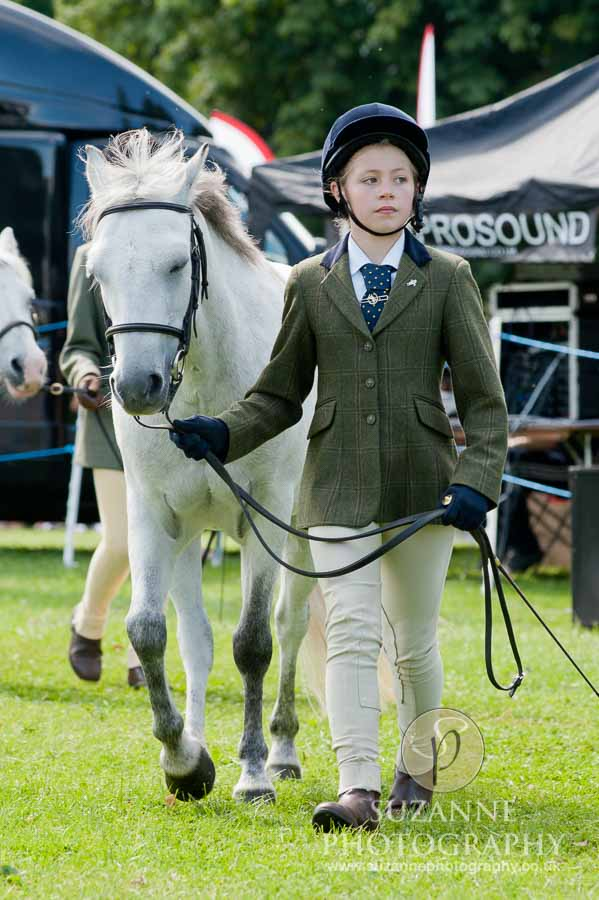 Mirfield Agricultural Show 0029