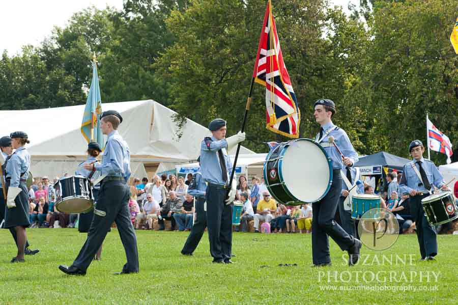 Mirfield Agricultural Show 0041