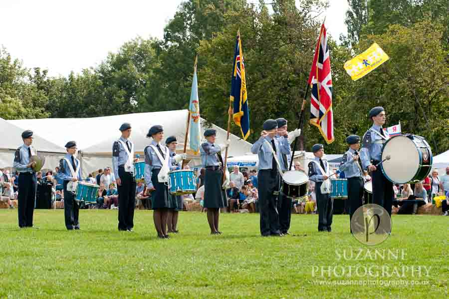 Mirfield Agricultural Show 0042