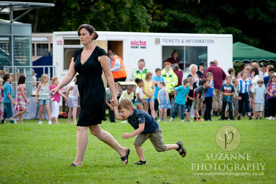 Mirfield Agricultural Society Show 0148