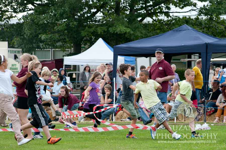 Mirfield Agricultural Society Show 0149