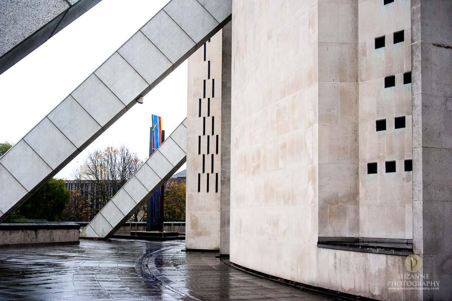 Best-Architecture-114