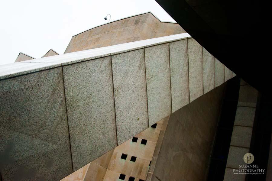 Best-Architecture-115