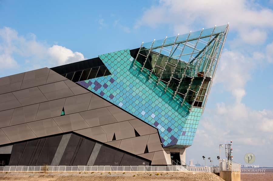 Best-Architecture-131