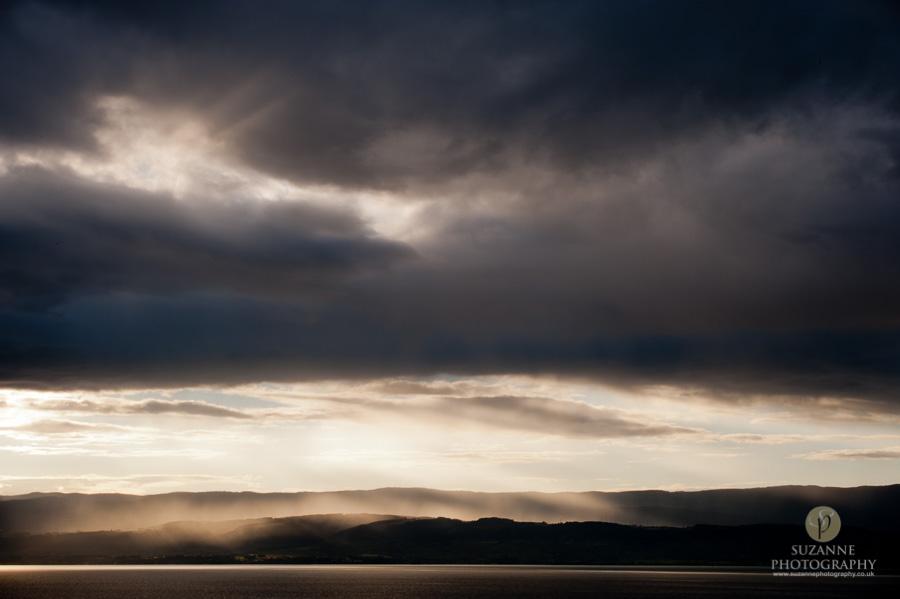 Best-Landscape-175