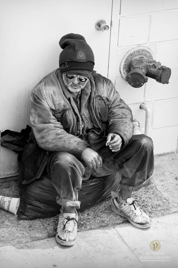 Best-Street-Photography-105