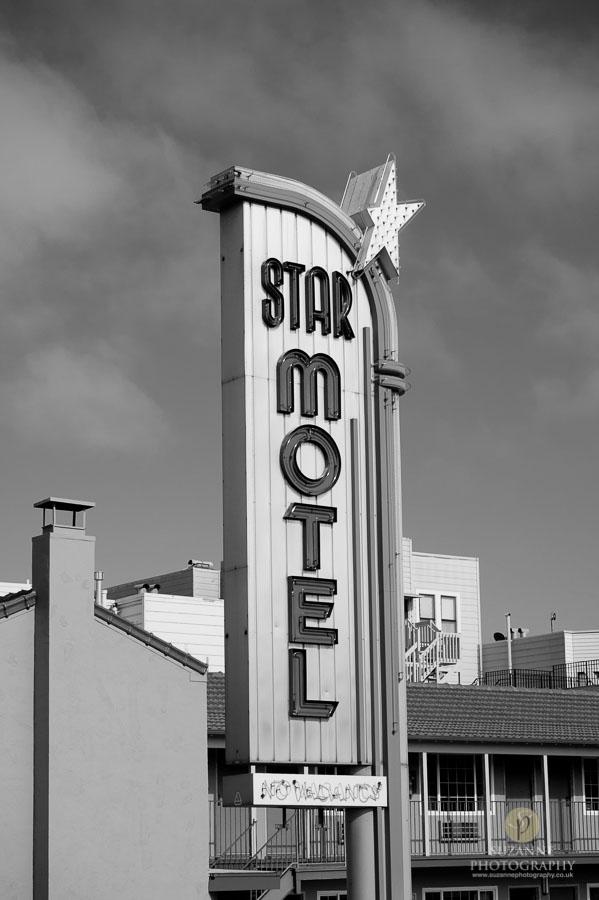 Best-Street-Photography-106