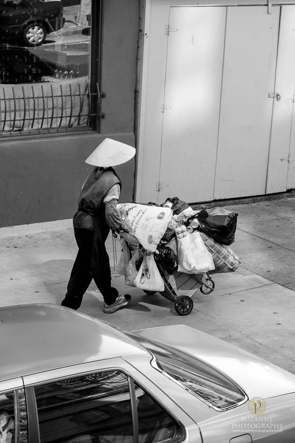 Best-Street-Photography-107