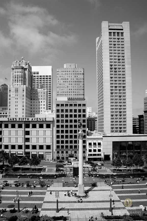 Best-Street-Photography-108