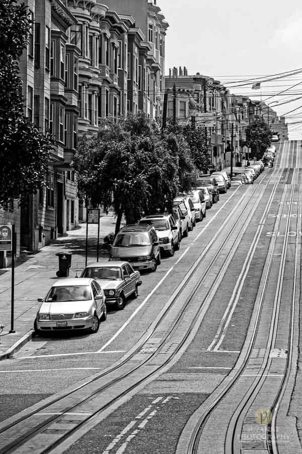 Best-Street-Photography-109