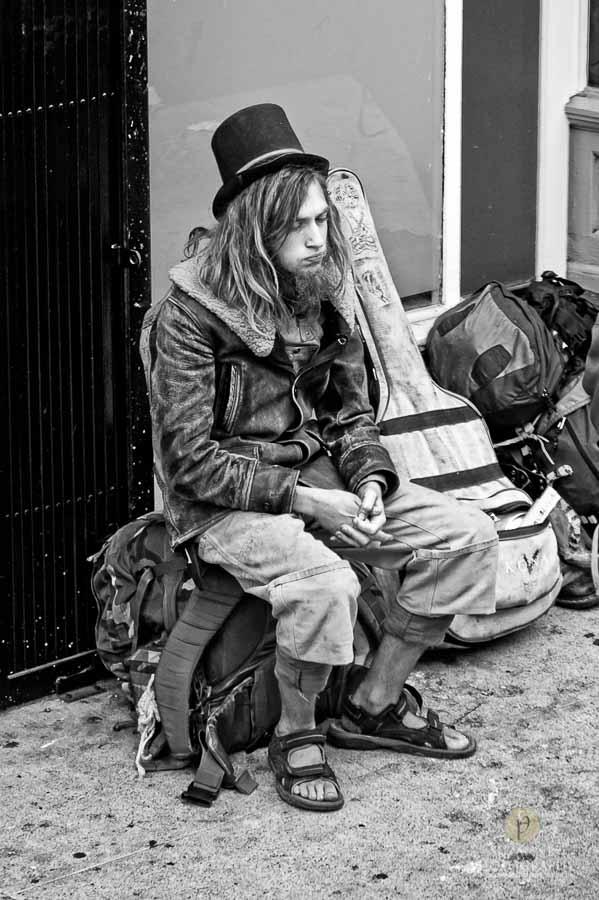 Best-Street-Photography-110