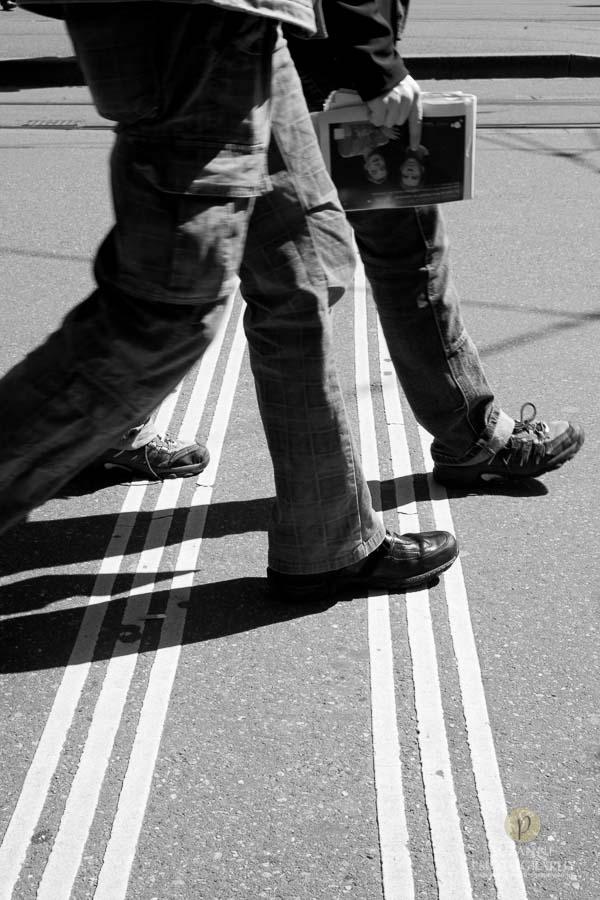 Best-Street-Photography-111