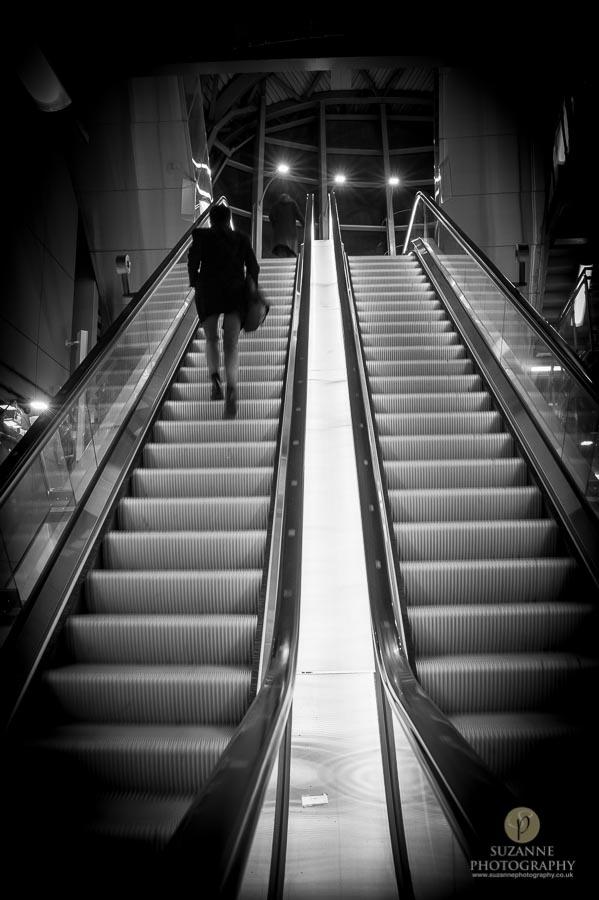 Best-Street-Photography-113