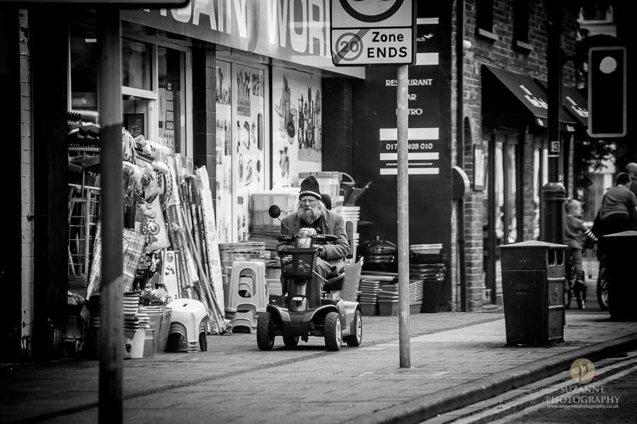Best-Street-Photography-114