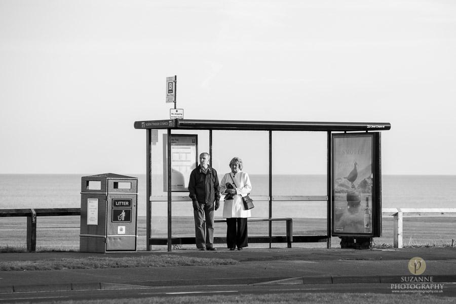 Best-Street-Photography-115