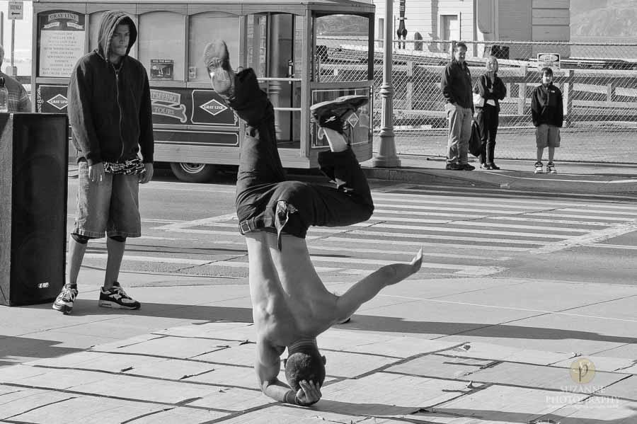 Best-Street-Photography-117