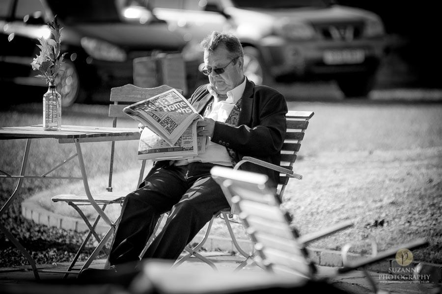 Best-Street-Photography-118