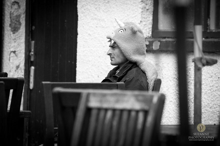 Best-Street-Photography-119