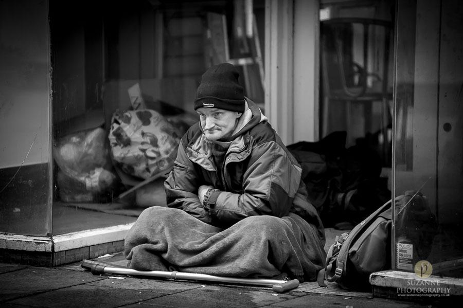Best-Street-Photography-121