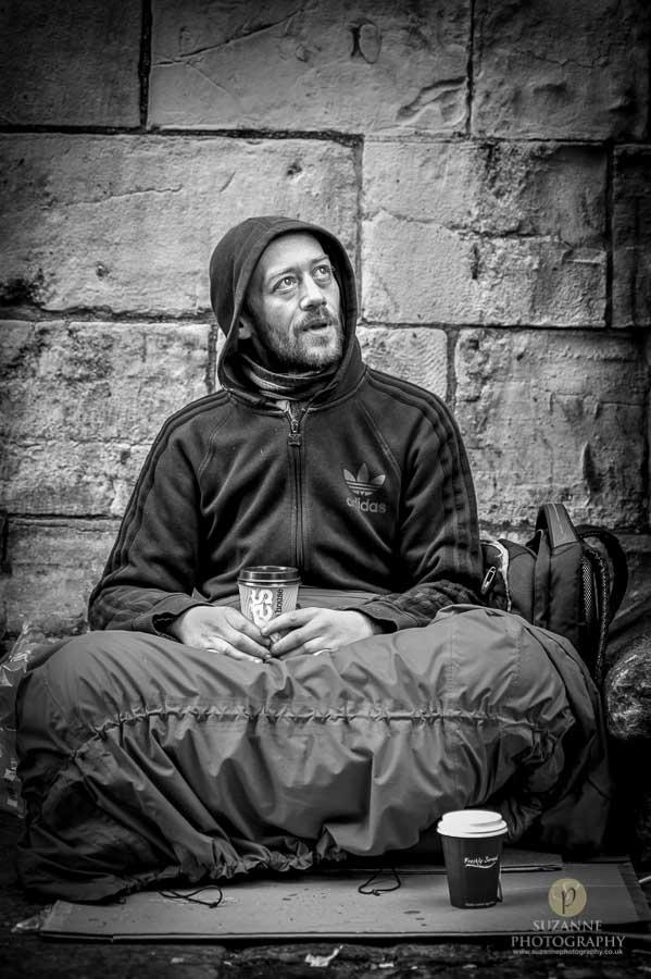 Best-Street-Photography-122