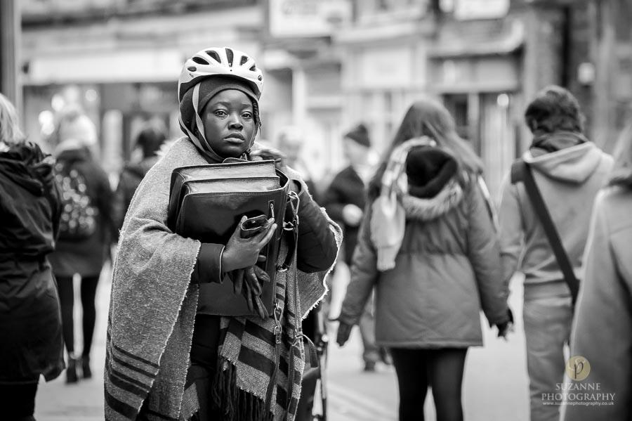 Best-Street-Photography-124