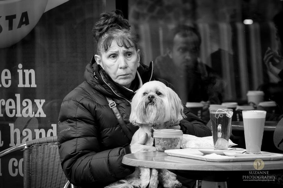 Best-Street-Photography-125