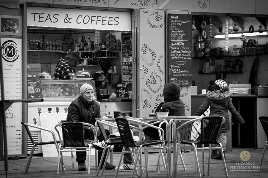 Best-Street-Photography-128