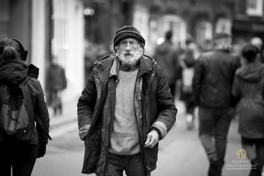 Best-Street-Photography-131