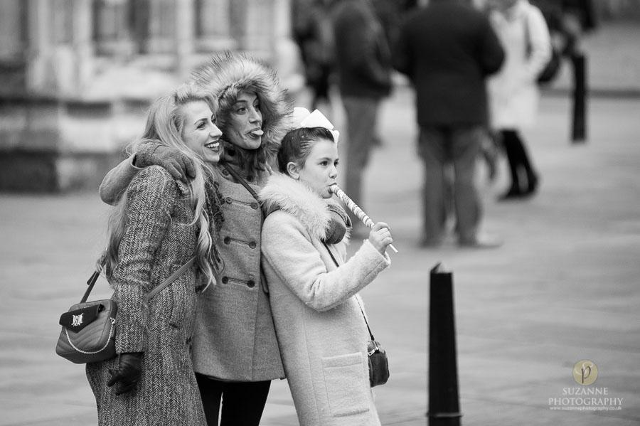 Best-Street-Photography-132