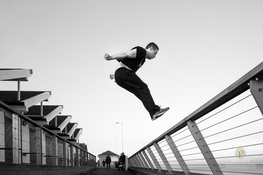 Best-Street-Photography-134