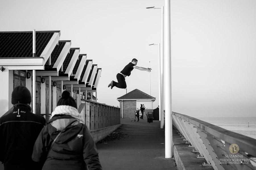 Best-Street-Photography-135