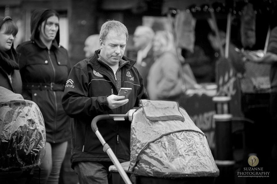 Best-Street-Photography-139