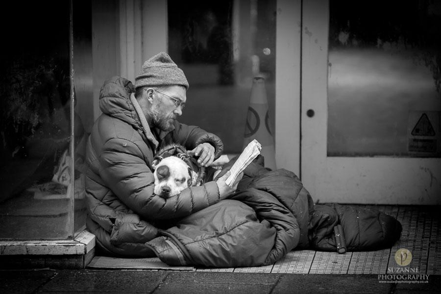 Best-Street-Photography-143
