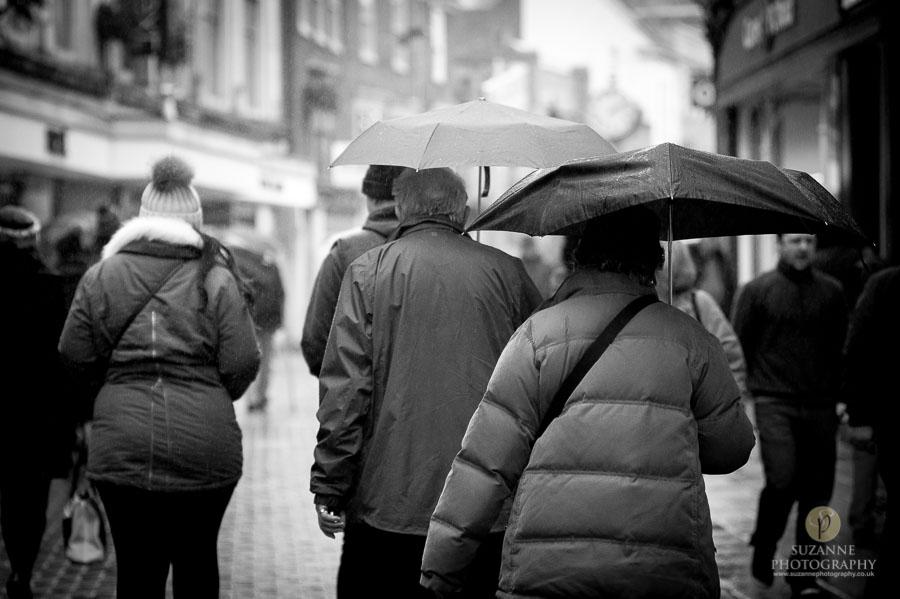 Best-Street-Photography-145