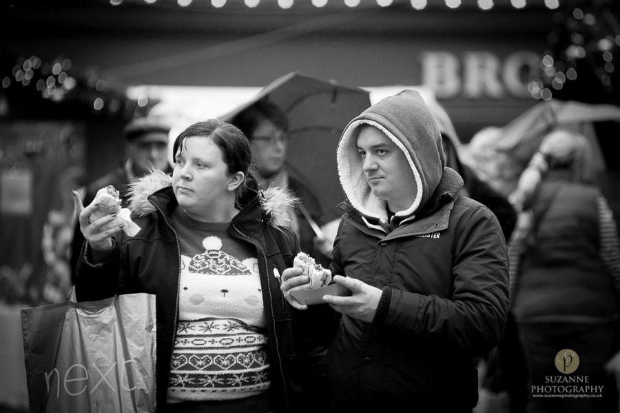Best-Street-Photography-147