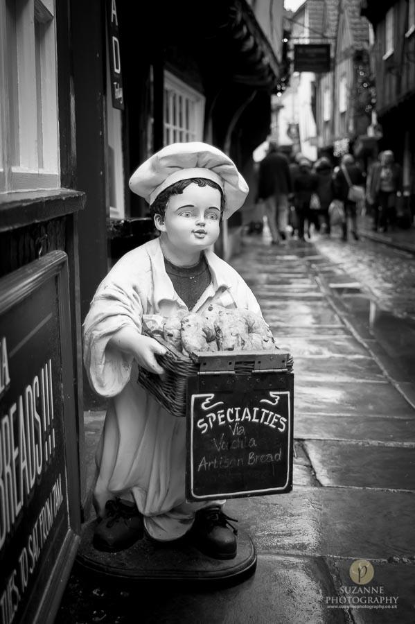 Best-Street-Photography-149