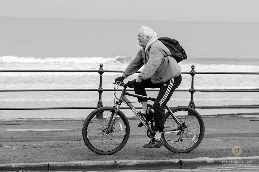 Best-Street-Photography-150