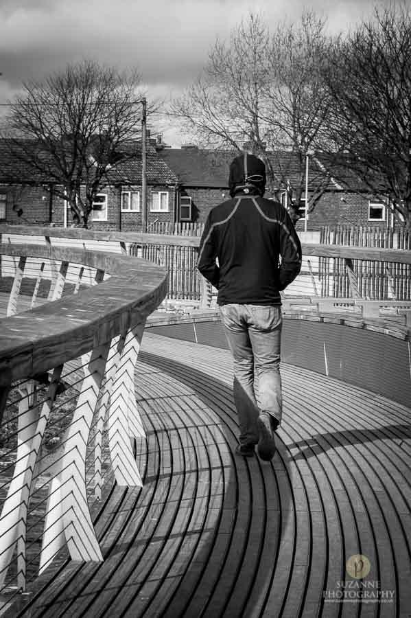 Best-Street-Photography-152