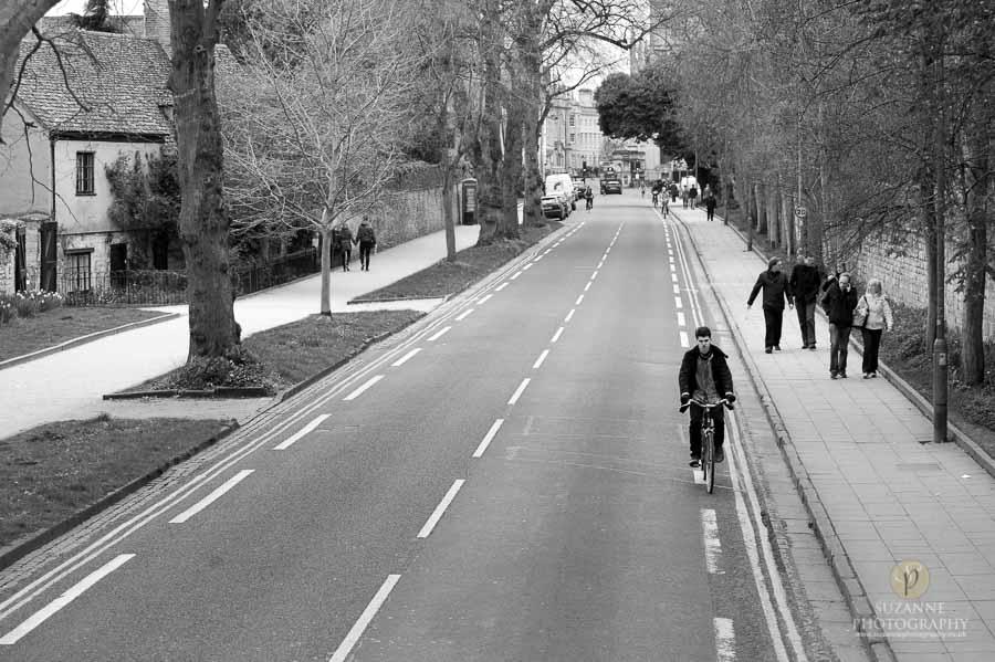 Best-Street-Photography-153