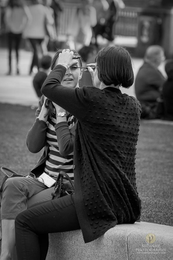 Best-Street-Photography-Suzanne-Photography-158