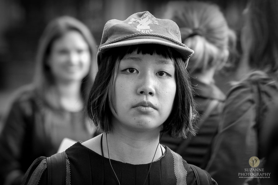 Best-Street-Photography-Suzanne-Photography-166