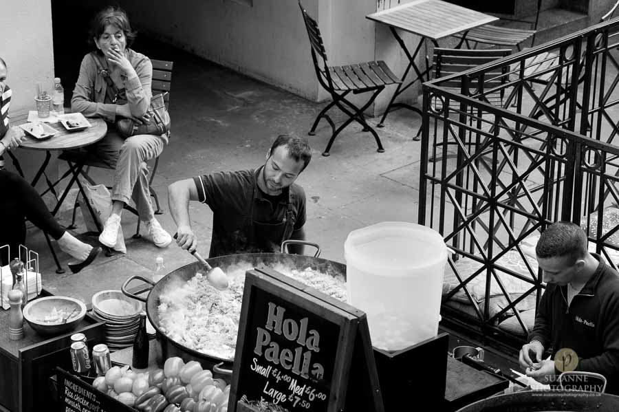 Best-Street-Photography-Suzanne-Photography-169