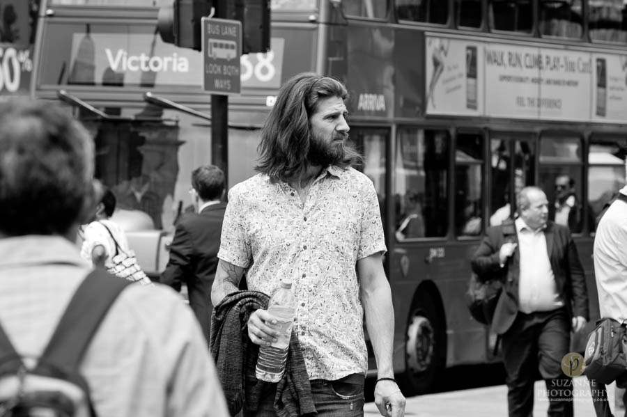 Best-Street-Photography-Suzanne-Photography-174
