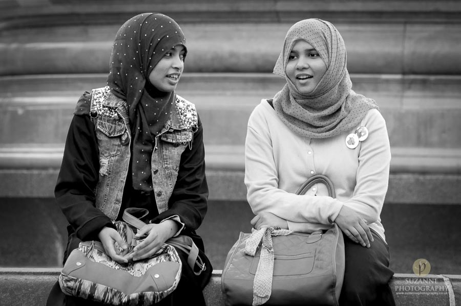 Best-Street-Photography-Suzanne-Photography-178
