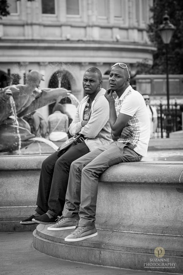 Best-Street-Photography-Suzanne-Photography-179