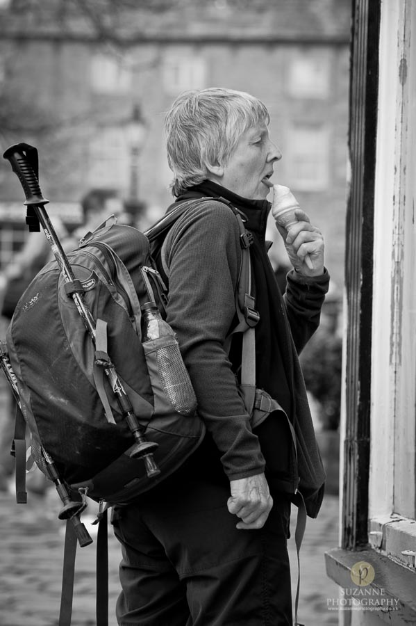 Best-Street-Photography-Suzanne-Photography-185