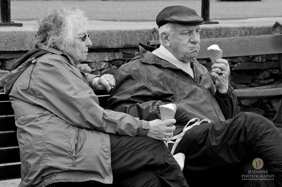 Best-Street-Photography-Suzanne-Photography-187