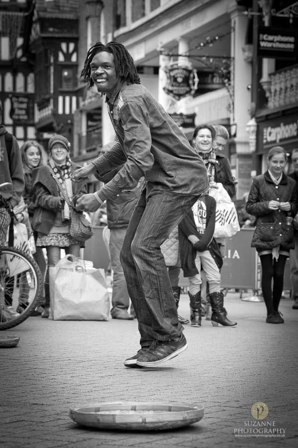 Best-Street-Photography-Suzanne-Photography-192